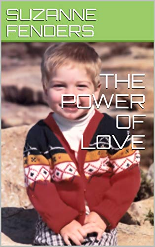 Pdf Parenting THE POWER OF LOVE