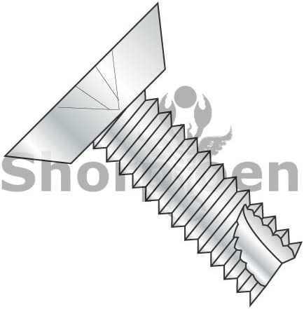 5//8X4 1//4 Hex nut Sleeve Anchor 18 8 Stainless Steel Box Quantity 10 by Shorpioen BC-6268ASLH188