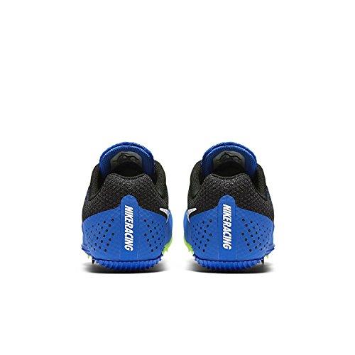 EU Randonnée 413 5 44 Mixte de Adulte 806554 NIKE Chaussures gCzvqv