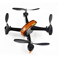 Makalon H818HW Quadcopter 2.4G WiFi 1.0MP 720P FPV HD Camera FOV 4CH 6axis LED RC Drone