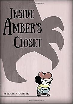 Como Descargar En Utorrent Inside Amber's Closet Paginas De De PDF