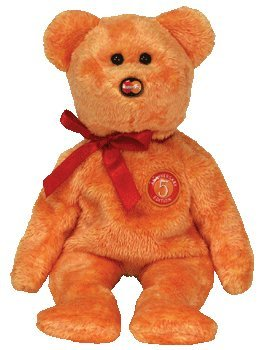 ty-beanie-baby-mc-mastercard-bear-anniversary-edition-5-credit-card-exclusive