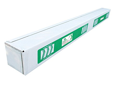 EZ on the Soil 8ft Lamp Recycling Kit for Fluorescent Tube Recycle Up To 8-ft Lamps, JUMBO (bulb disposal for up to 25 T12 lamps or 56 T8 lamps)