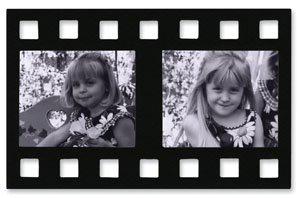 Originals - 1 Die- Filmstrip - Die Cut