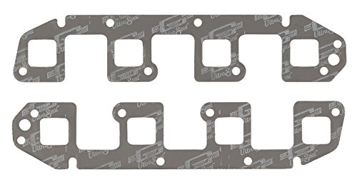 Mr. Gasket 7594 Ultra Seal; Exhaust Gasket Set;