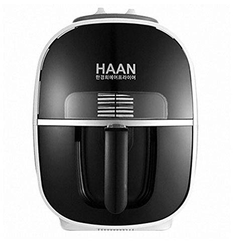 HAAN AF-1001 Electric Air Fryer 220V 3.5L Fast Delivery EMS