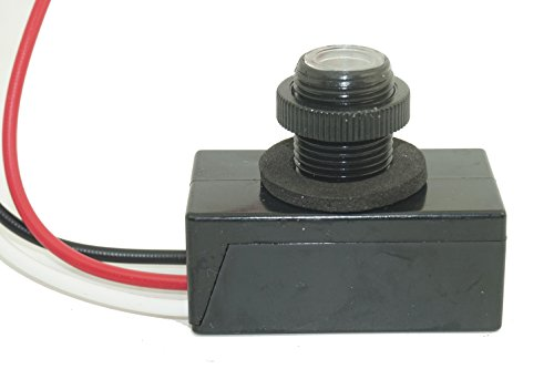 light post sensor - 6