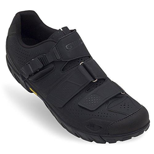 giro shoes - 7