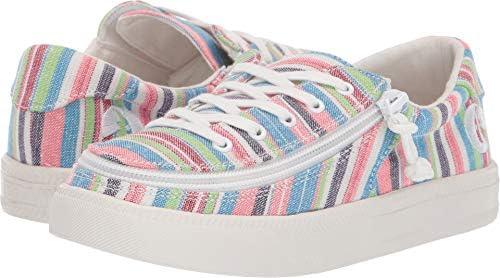 BILLY Footwear Kids Baby Girl's Classic