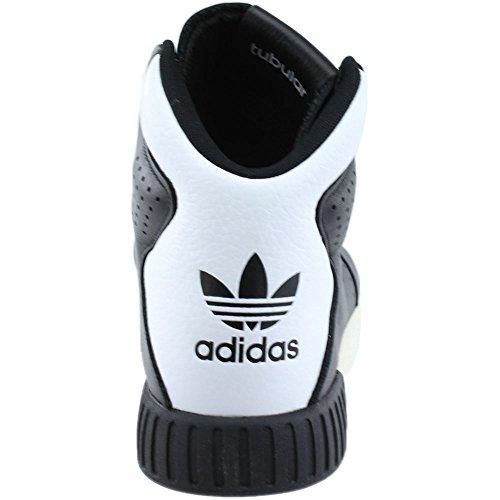 Adidas Rørformede Invader 2.0 Sort hMs9fA1HU