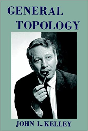 General Topology: Amazon co uk: John Leroy Kelley, Sam Sloan
