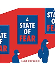 A State of Fear: How the UK Government Weaponised Fear During the COVID-19 Pandemic
