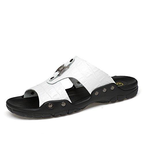 da Novit Mens Pantofole 2018 shoes uomo gtOwq