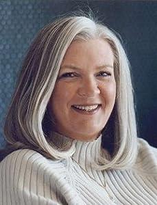 Marsha Canham