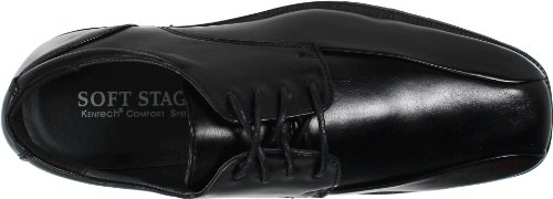 Cerfs Tendres Par Cerfs Cerfs Mens Cole Black