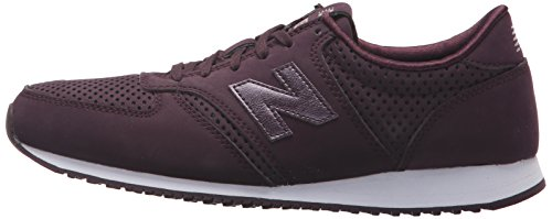 black Negro 420 Rose New Zapatillas Mujer Balance w5xqIX