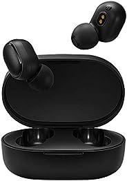 Xiaomi Redmi AirDots 2 auriculares básicos 2 auriculares inalámbricos Bluetooth 5.0 estéreo Touch Control S 1P