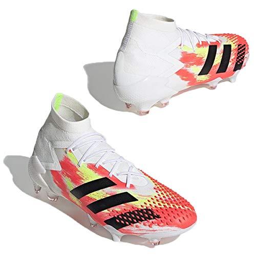 Cheap Adidas Predator, Cheapest Adidas Predator Mutator 20+ Boots Sale