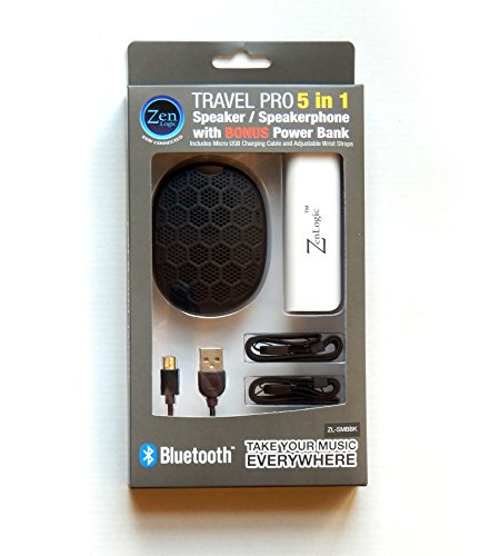 Cheap And Best Power Bank - 4