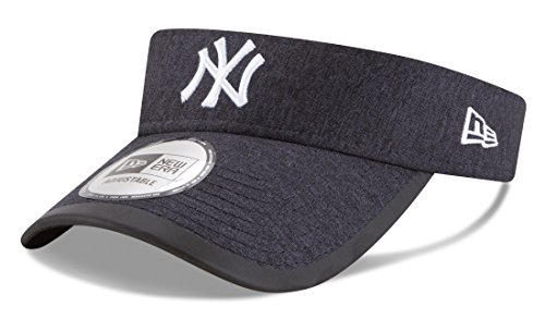 New York Yankees New Era MLB
