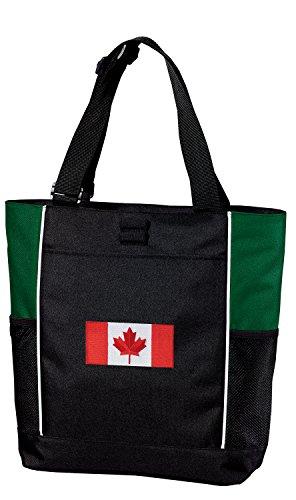 Gym Tote Bag Canada - 2