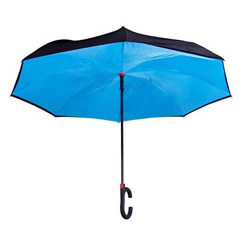Animal Print Umbrella Stroller - 9