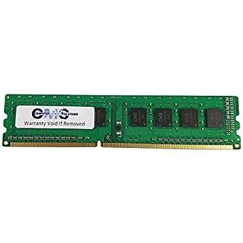 AXC-603G-UW12 A25 4GB 1x4GB Memory RAM 4 Acer Aspire AXC-603-UR16 AXC-603-UR28