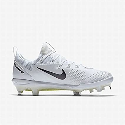 a0746caecd7b5 Nike Vapor Ultrafly Elite béisbol de metal tacos para zapatos ...