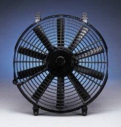 01 f150 electric fan - 9