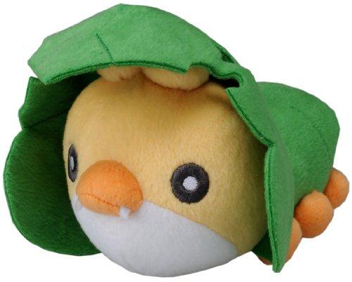 Peluche-Kurumiru-Pokemon-18-cm