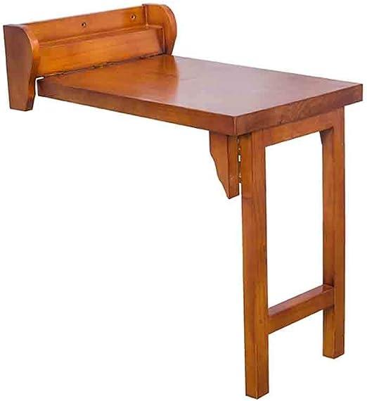 xy Mesas Mesa Plegable Plegable Multifuncional del Escritorio De ...