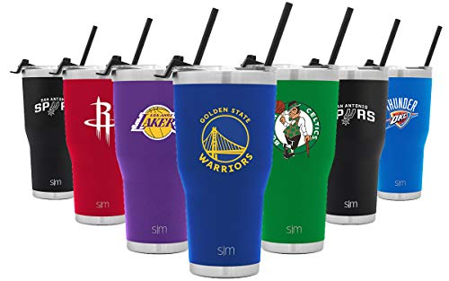 Spirited Gifts for the Sports Fanatic