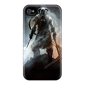 Iphone Covers Cases - CuP7705vgNY (compatible With For Case Iphone 4/4S Cover)