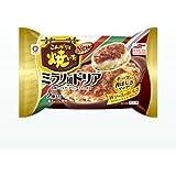 アクリ こんがりと焼いたミラノドリア2個X12袋 冷凍食品