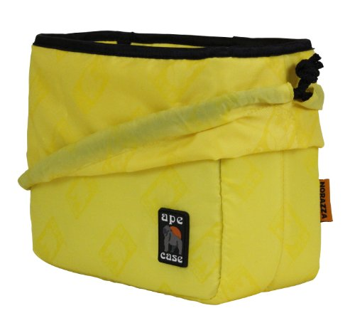 ape-case-cubeze-interior-case-for-cameras-black-yellow-acqb33
