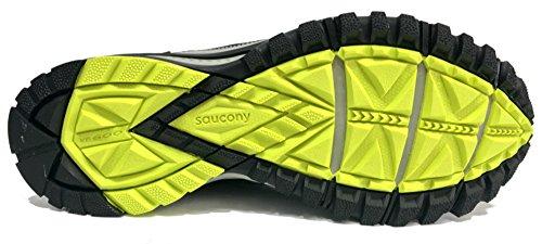 Saucony Laufschuhe GRID EXCURSION TR9 Gr. 45 EU