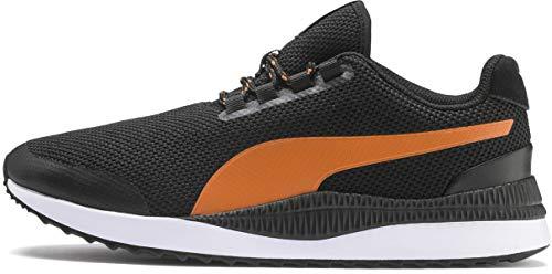PUMA Pacer Next FS Knit 2.0 Herren Sneaker zum Schnüren