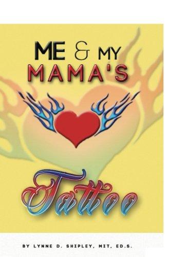 Me and Mama's Tattoo
