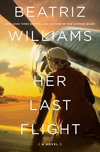 Her Last Flight: A Novel