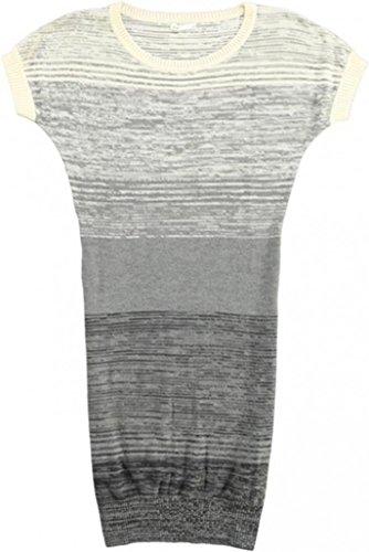 Lavand Lavand Kleid Kleid Strickwaren Strickwaren wzqxx0E8X
