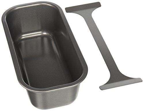 Nesco 4908-12-40PR 3-Piece Buffet Server Pans, fits any 1...