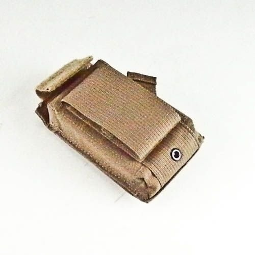 us-military-coyote-tan-single-magazine-speed-reload-pouch-molle-specialty-defense