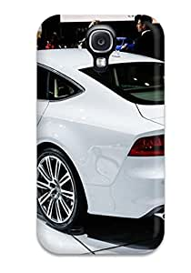 New Design On HjCLuoD3802LvoUO Case Cover For Iphone 6 Plus by lolosakes