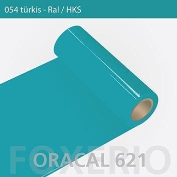 Your Design Klebefolien für Küchenfronten - Oracal 621-63cm ...