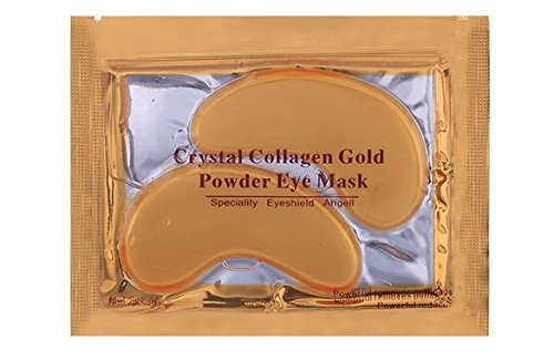 Hitece Aging Crystal Powder Collagen product image