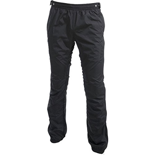 Swix Universal X Pant – Men's