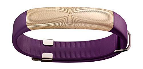 Jawbone Activity Tracker Classic Exclusive