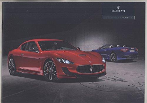 2014-maserati-granturismo-mc-convertible-centennial-edition-us-brochure