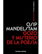 Gozo y misterio de la poesía (NAVONA_CARMINA)
