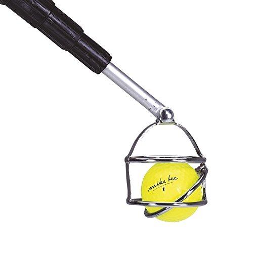 Masters Golf Telescopic Ball Retriever 5.5m: Amazon.es: Deportes y ...